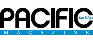 Pacific Magazine Logo